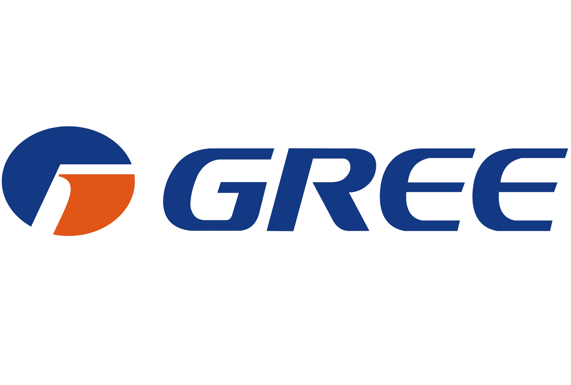 gree-1.png