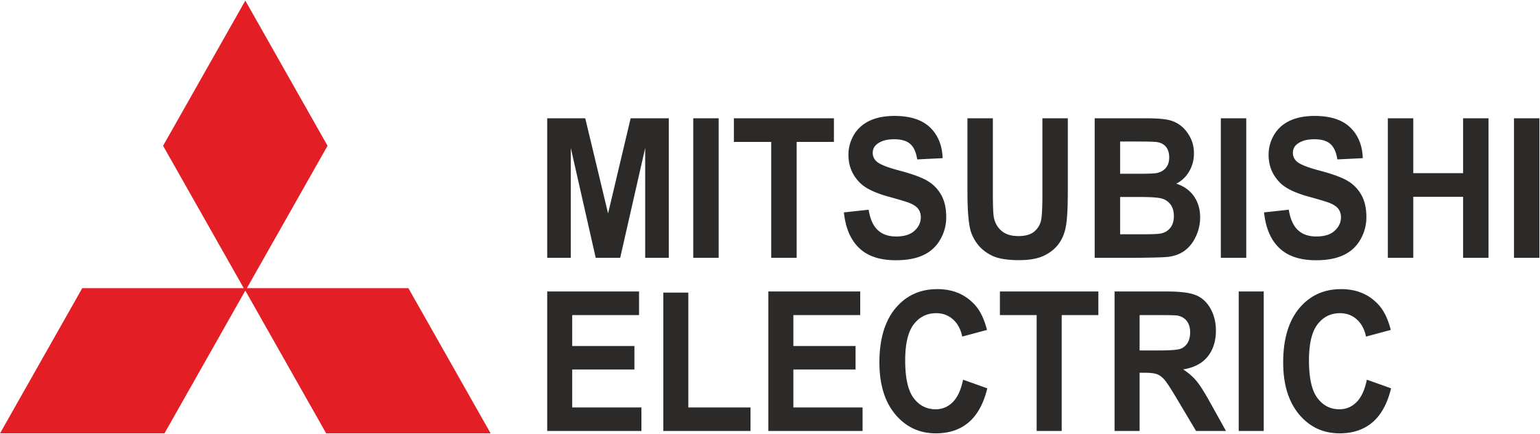 mitsubishi-electric.png