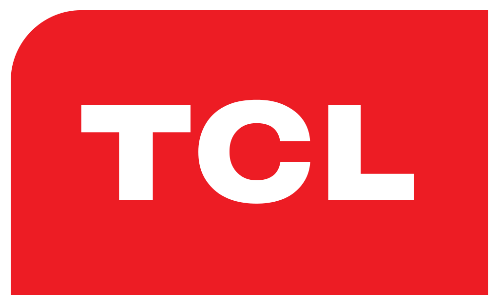 tcl.png